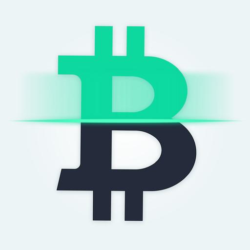 Payza Dabar parduodate Bitcoin - Blockchain