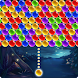 Bubbles Fairy Craft - Androidアプリ