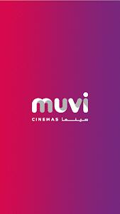 muvi Cinemas 3.0.22