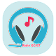 Rádio ISCAST Download for PC Windows 10/8/7