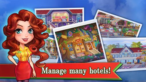 Hotel Madness  screenshots 6