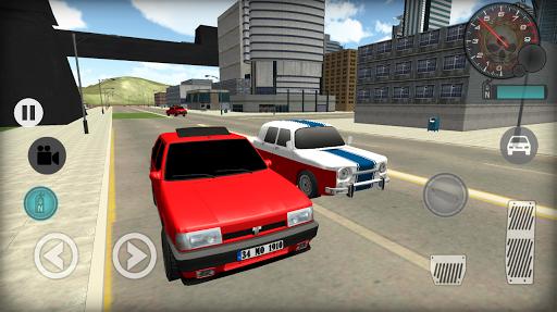turkish gangsta rgameer simulation screenshot 3