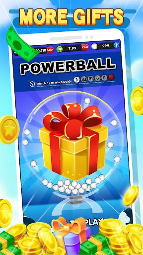 Lucky Pinball: Slot Winner! 1.5.3 screenshots 15