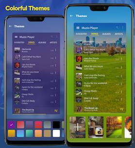 Music Player – MP3 Player (FULL) 6.6.7 Apk 2