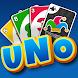Uno Friends Online Uno