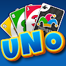 Uno Friends Online Uno game apk icon