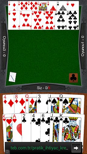 Bataku00e7u0131 1.97.6 screenshots 3