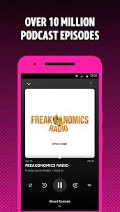 Amazon Music Mod Apk 17.16.2 (Unlimited Prime) 2