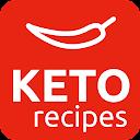 Keto Recipes: Easy Keto Low Carb Recipes