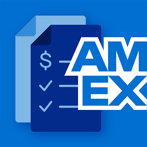 Amex Business – Apps bei Google Play