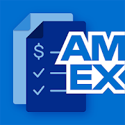 Amex Business