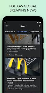Stoxy PRO Apk- Stock Market. Finance. Investment News (Paid) 7