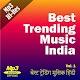 Best Trending Musik India V.1