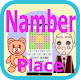 nnumber place of 9 by 9 Download for PC Windows 10/8/7