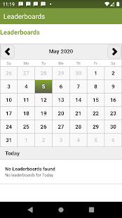 Yering Meadows Golf Club 1.0.1 Screenshots 5