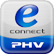 eConnect for PHV