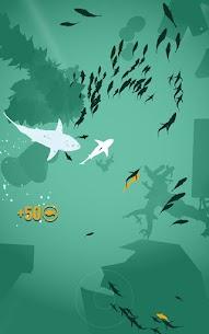 Shoal of fish APK 1