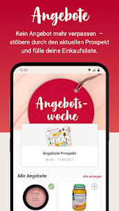 Rossmann – Coupons & Angebote 2