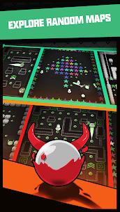 Baixar Dungeon of Weirdos MOD APK 1.0.5 – {Versão atualizada} 4