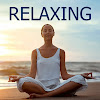 Relaxing & Meditation Music