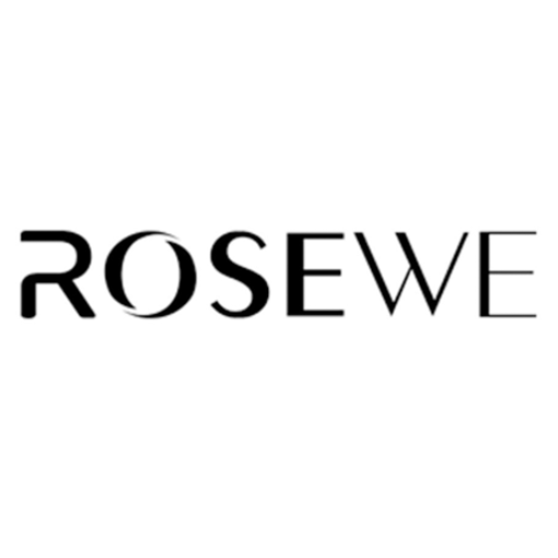 Rose We Online Shop