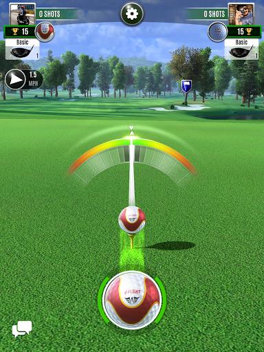 Ultimate Golf! screenshots 24