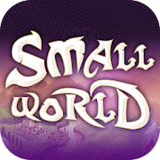 SmallWorld: Civilizaciones y conquistas