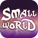 Small World: Civilizations & Conquests - Androidアプリ