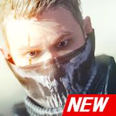 icono Overkill Strike: fury shooting beast