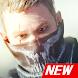 オーバーキルストライク(Overkill Strike: fury shooting beast) - Androidアプリ