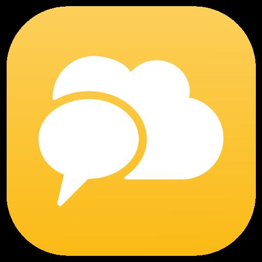 schul.cloud® APK