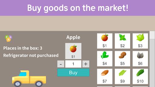 Your shop game: seller simulator 3.0 screenshots 15