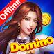 Domino Offline ZIK GAME