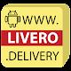 Download Livero Burgos For PC Windows and Mac