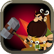 Heroes Defense - Epic Fortress Battle - Androidアプリ