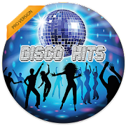 Disco Music 2021