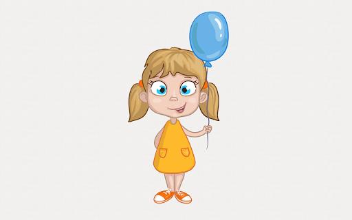 Reach Speech: Speech therapy for kids and babies  screenshots 14