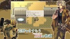 [Premium] RPG アームド&ゴーレムのおすすめ画像1