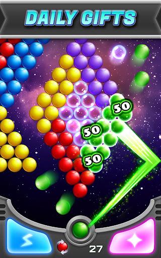 Bubble Shooter! Extreme  screenshots 3