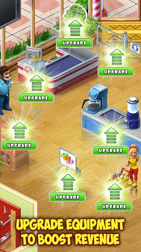 Supermarket Mania Journey 3.9.1100 Screenshots 3