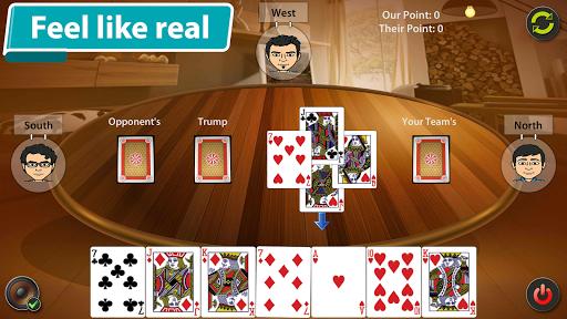 29 Card Game  Screenshots 20