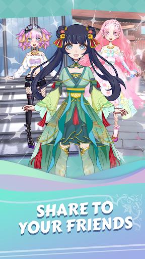 Yaloo Crazy Princess  Pc-softi 7