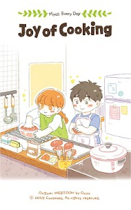 Miya's Everyday Joy of Cooking Mod Apk (Free Shopping) 9