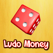 Ludo Money Cash 2021