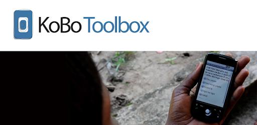 KoBoCollect - Apps en Google Play