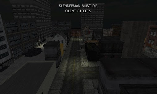 Slenderman Must Die: Chapter For Your Pc | How To Download (Windows 7/8/10 & Mac) 1