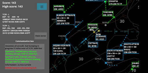 Terminal Control: Lite 1.4.2012.1 screenshots 1