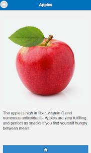 Healthy Foods 2