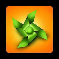 Cхемы Оригами Free