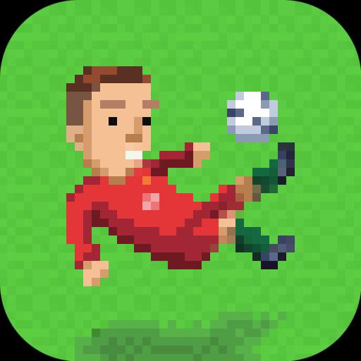 World Soccer Challenge